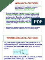 01.Termodinamica.de.La.flotacion