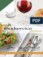 2010_Foodservice_Crisa