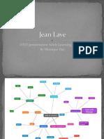 Jean Lave