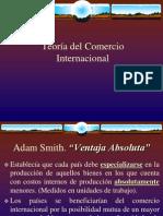 presentacion  1