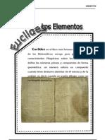 GEOMETRIA - 1ER AÑO - GUIA Nº2 - OPERACIONES CON SEGMENTOS
