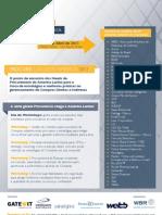 Agenda Procure Con Latam 2012Port