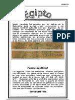 GEOMETRIA - 1ER AÑO - GUIA Nº4 - REPASOSEGEMENTOS1°