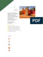 Los Mejores Arquitectos Mexicanos y Sus Obras