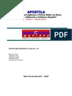 Módulo 1 Mapinfo Básico