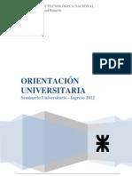 Orientacion_universitaria