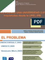 Tarea 3Ma.Eugenia Rivera-Ma.LourdesPiñero