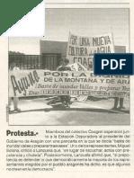 19990605 Daa Protesta Edar Hu