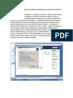 Gestion de Dominio-Active Directory