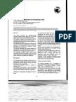 OTC-7742-New Separator Internals Cut Revamping Costs