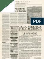 19991017 DAA Biscarrues Tesis