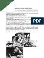 Cuestionario-Corazon-delator