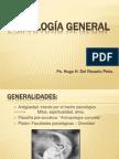 PSICOLOGÍA_Clase_1[1]