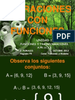Operaciones Con Funciones Version Blog