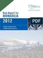 RiskReport_Mongolia