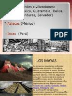 literatura-precolombina