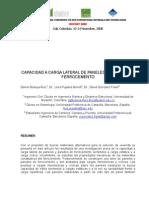 capacidadlateralferrocementoDanielBedoya