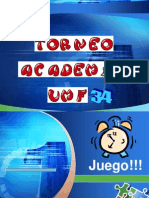 torneo academico 3 (1)