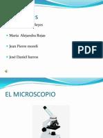copiadeelmicroscopio-090701213907-phpapp01