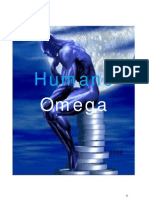 HUMANO_OMEGA17-05-09_ Con Apendice