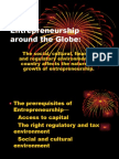 Entrepreneurship(1)