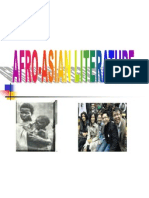 afro-asianlit-101002054859-phpapp02