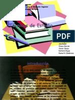 presentacion iliana