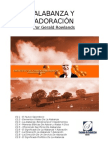 Instituto El Cayado del pastor    Alabanza y Adoración.doc okok