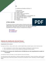 sistemadeweyclasificacionparaloslibros-110623150109-phpapp01