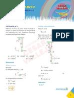 Solucionario Fisica Quimica Uni 2012-1 Por Ronald Plus
