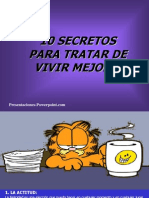 10secretosvivirmejor