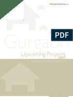 53129901 Gurgaon Report