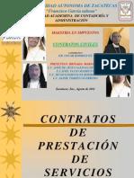 Exposicion_Contratos[1]
