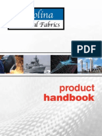 Product Hand Book