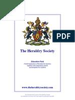 Heraldry Guidelines