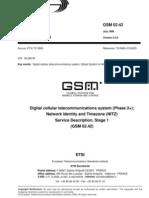gsmts_0242v050000p