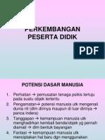 PERKEMBANGAN-PESERTA-DIDIK2