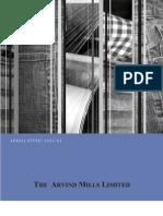 Annual Report 05 06