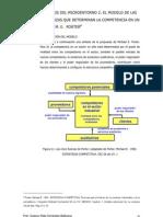Microsoft Word Estrategia y cia 111