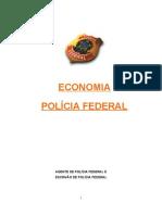 EconomiaPoliciaFederal