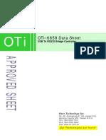 OTi6858
