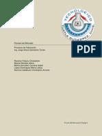 PF1_EQ6_AC2