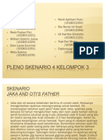PLENO SKENARIO 4 KELOMPOK 3