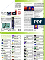 Catalogue GVP 2009