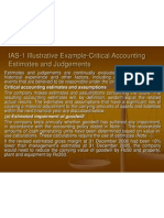 IFRS %28SessionII-1%29