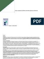 Guideline IFS Food 6_FR_2012!02!01