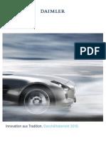 1985488_Daimler_Geschaeftsbericht_2010