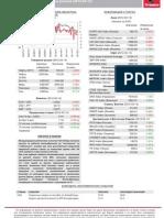 2012 03 15 Finasta rīta apskats