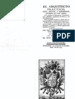 1767 a Plo Camin Arquitecto Civil Militar