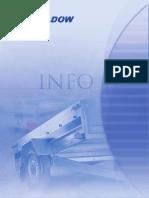 info_2012